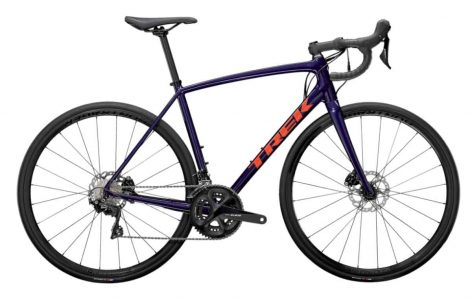 4 Of The Best Road Bikes Under $2,000