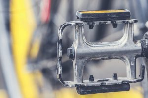 Best Flat Pedal For Road Bikes