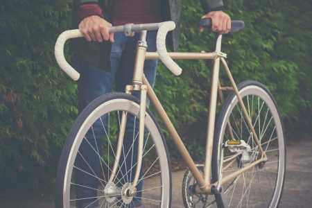 Are Fixies Good For Commuting?